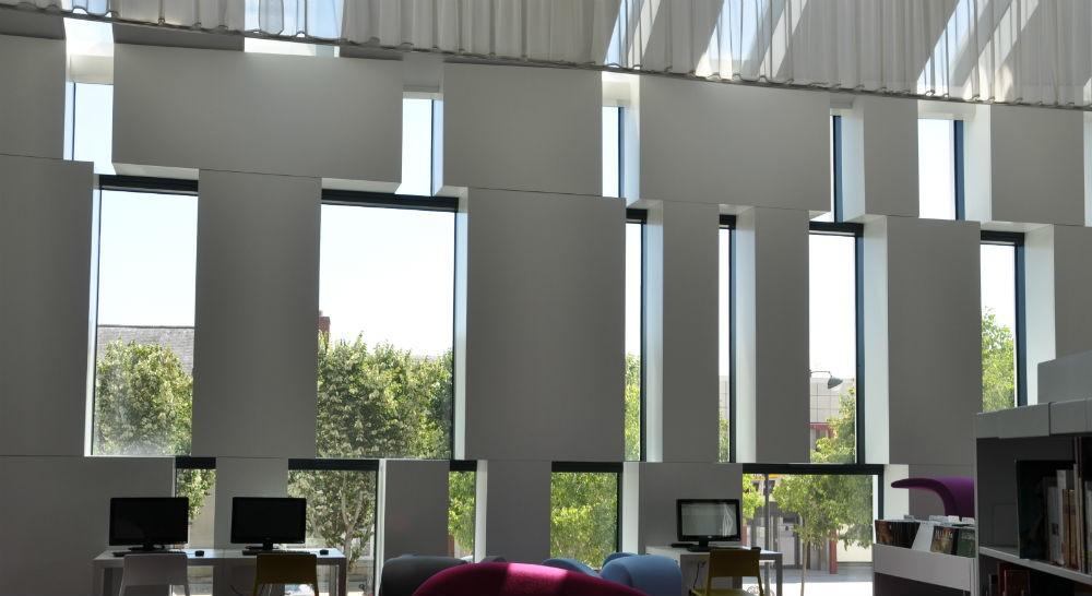 tertiaire archives rabier fluides concept. Black Bedroom Furniture Sets. Home Design Ideas